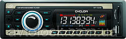 Автомагнитола Cyclon MP-1020B