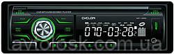 Автомагнитола Cyclon MP-1090