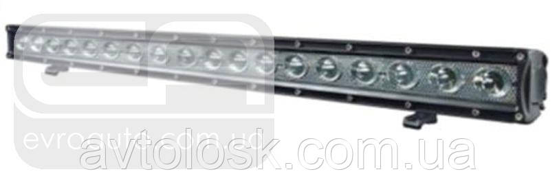 Светодиодная LED-Балка RCJ-2951090C