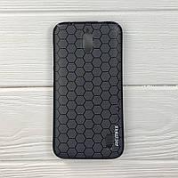 Чехол силиконовый Remax Gentlemen Series для Huawei Y625