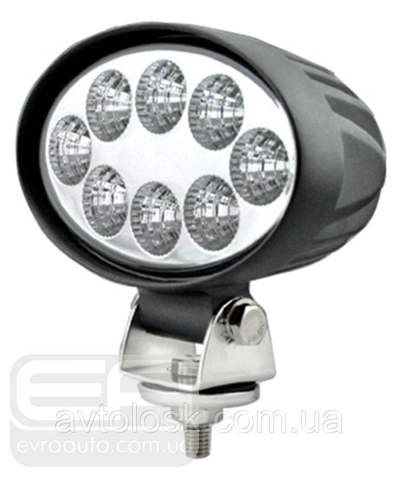 Светодиодная LED-Фара RCJ-43024BR