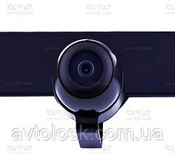 Автомобильная камера заднего вида SVS C002L