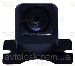 Автомобильная камера заднего вида SVS C009H
