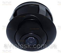 Автомобильная камера заднего вида SVS C013D
