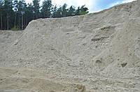Горный песок, фото 1