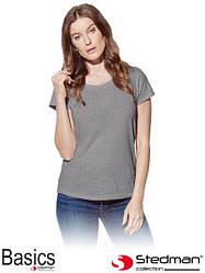 Женская футболка ST2600 GYH