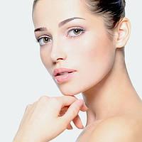 Как не навредить своей коже лица? 10 советов