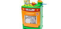 Посудомоечная машина, арт. 815