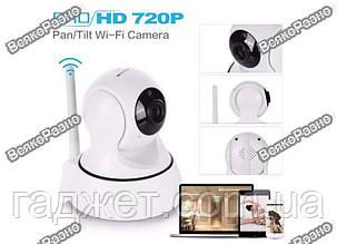 On-Line WI-FI видео камера, фото 2