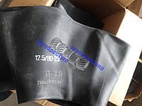 Камера для прицепа 10.0/80-12 TR-15 KABAT