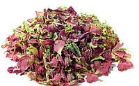 Чайная роза лепестки 100 грамм (Роза крымская)