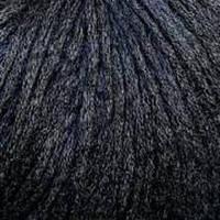Пряжа Сеталана (33-джинс),(Шелк(50%),Меринос(50%)),REX(Iталiя),50(гр),135(м)