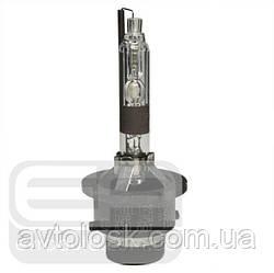 Лампа ксенон Philips Colour Match D2R 5000K 12V 35W (P32d-3)