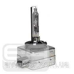 Лампа ксенон Philips Original D1R 4300K 12V 35W (PK32d-3)