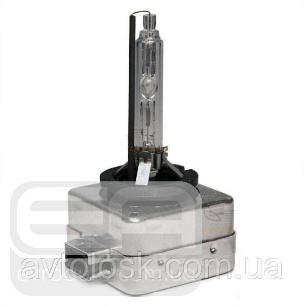 Лампа ксенон Philips Colour Match D1S 5000K 12V 35W (PK32d-2)