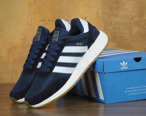 74cc02e383b Мужские кроссовки Adidas. Товары и услуги компании