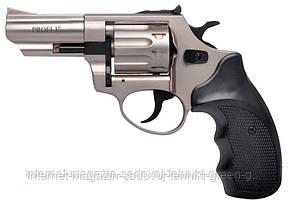 "Револьвер Profi 3"" (пластик) сатин"