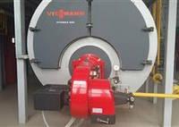 Обслуживание и ремонт газовых горелок