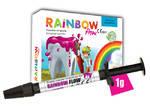 Rainbow-Flow, Violet шпр. 1г.