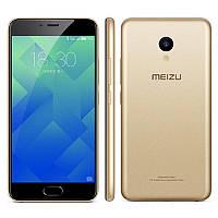 Мобильный телефон Meizu M5 32GB Gold UA