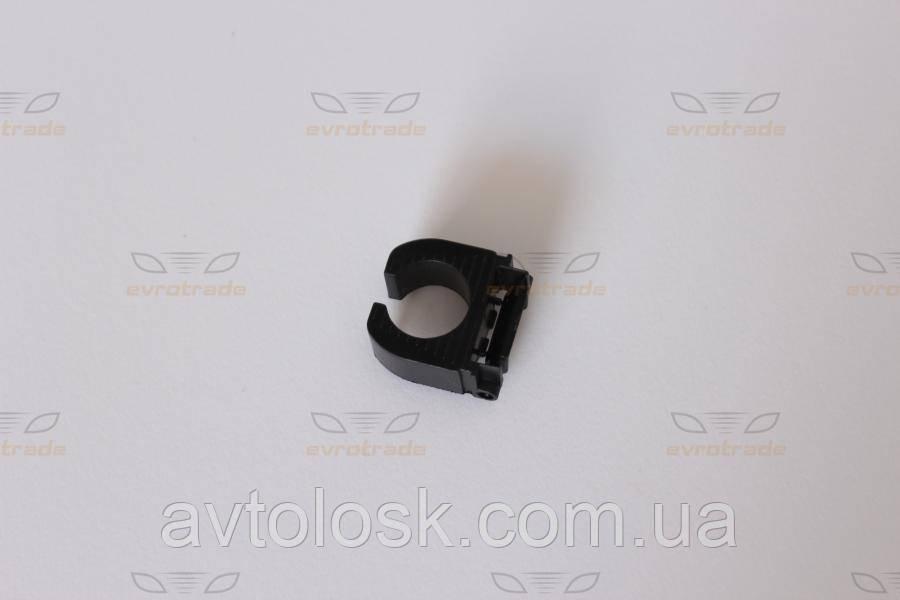 Адаптер для ламп ксенон SVS 011