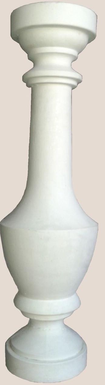 Формы для перил и балясин из АБС пластика 2 мм Сертификат соответствия! - Стандарт Пром в Харькове