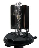 Лампа ксенон LightX H4 5000K 12V 35W (P43t)