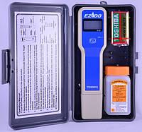 Солемер (ТДС метр) EZODO 5031 (10-9990 ppm)