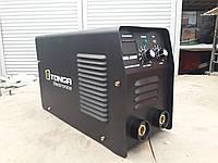 Сварочный аппарат инвертор Tonga MMA 300S