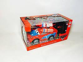 Детские Радиоуправляемые машинки ТачкиWD95-23 -р/у, на батар., в коробке 25*12*13см