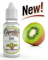 Capella Kiwi Flavor (Киви) 5 мл