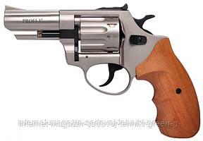 """Револьвер Profi 3"""" (бук) сатин"""
