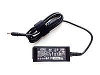 Оригинальный блок питания для ноутбуков Acer 19V, 1.58A (30W), разъем 3.0/1.1, фото 1