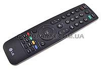 Пульт к телевизору LG AKB69680403
