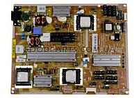 Плата (модуль) питания к телевизору Samsung BN44-00351B