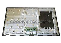 Матрица к телевизору Samsung BN95-00883A