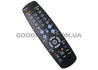 Пульт к телевизору Samsung BN59-00676A