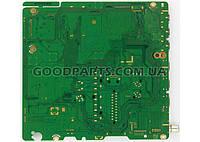 Плата (модуль) управления к телевизору Samsung BN94-06717Y