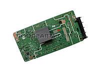 Плата (модуль) управления к телевизору Samsung BN94-02670W