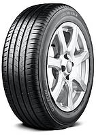 Seiberling Touring 2 155/70 R13 75T