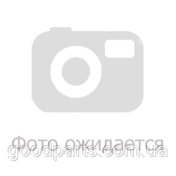 Плата (модуль) управления к посудомоечной машине Bosch 655411, фото 2