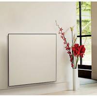 Сравнительная таблица керамических панелей отопления с терморегулятором 60х60