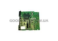 Плата (модуль) управления к телевизору Samsung BN94-06181Z