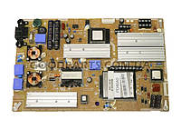 Плата (модуль) питания к телевизору Samsung BN44-00422B