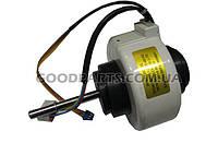 Мотор (двигатель) вентилятора внутреннего блока к кондиционеру Samsung DB31-00270A