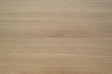 Ламинат Balterio Pure Naturals 682 Белый миндаль