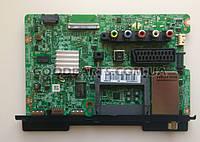 Плата (модуль) управления к телевизору Samsung BN94-07323F