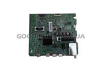 Плата (модуль) управления к телевизору Samsung BN94-07595J