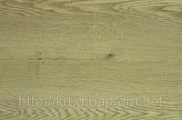 Ламинат Balterio Magnitude 542 - Дуб елегант