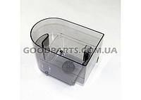 Контейнер (бачок) для воды к кофемашине Philips Saeco HD5079/01 0301.046.230